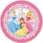 Disney Princess Party Packs Pack of 40