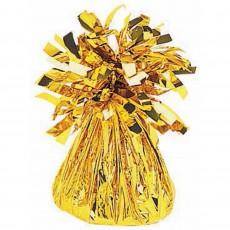 Gold Balloon Weight 150g