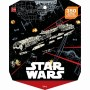 Star Wars Favours 25cm x 20cm Jumbo Sticker Book with 350 Stickers