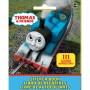 Thomas & Friends Stickers Book Favour 13cm x 10cm