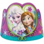 Disney Frozen Paper Tiaras Pack of 8