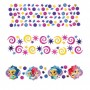 Shimmer & Shine Confetti 34g Single Pack