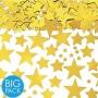 Star Gold Confetti 151g Single Pack