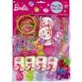 Barbie All Doll'd Up Mega Mix Favours Pack of 48