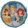 Disney Princess Dream Big Pinata