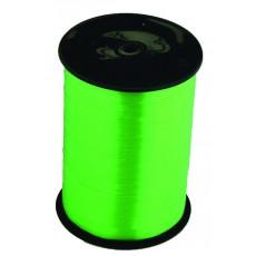 Green Curling Ribbons 500m Emerald Green Roll