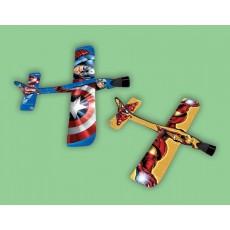 Avengers Epic Gliding Favour