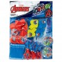 Avengers Epic Mega Mix Favours Pack of 48