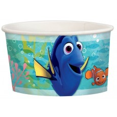 Finding Dory Favour Boxes 240g Pack of 8