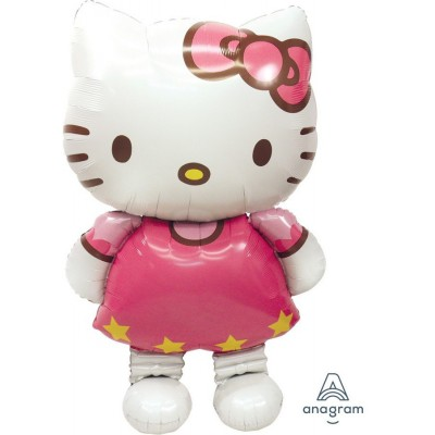 5f7338eb9 Hello Kitty Birthday Party Supplies and Decorations Australia