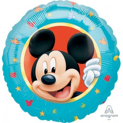 11237126945 Mickey Mouse Party Supplies and Decorations Australia