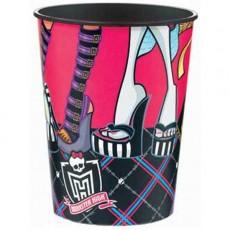 Monster High Misc Cups 473ml