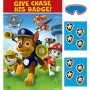 Paw Patrol Party Games