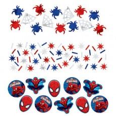 Ultimate Spider-Man Value Confetti 34g