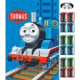Thomas & Friends Party Game