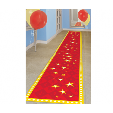 Toy Story 4 Floor Runner Misc Decoration
